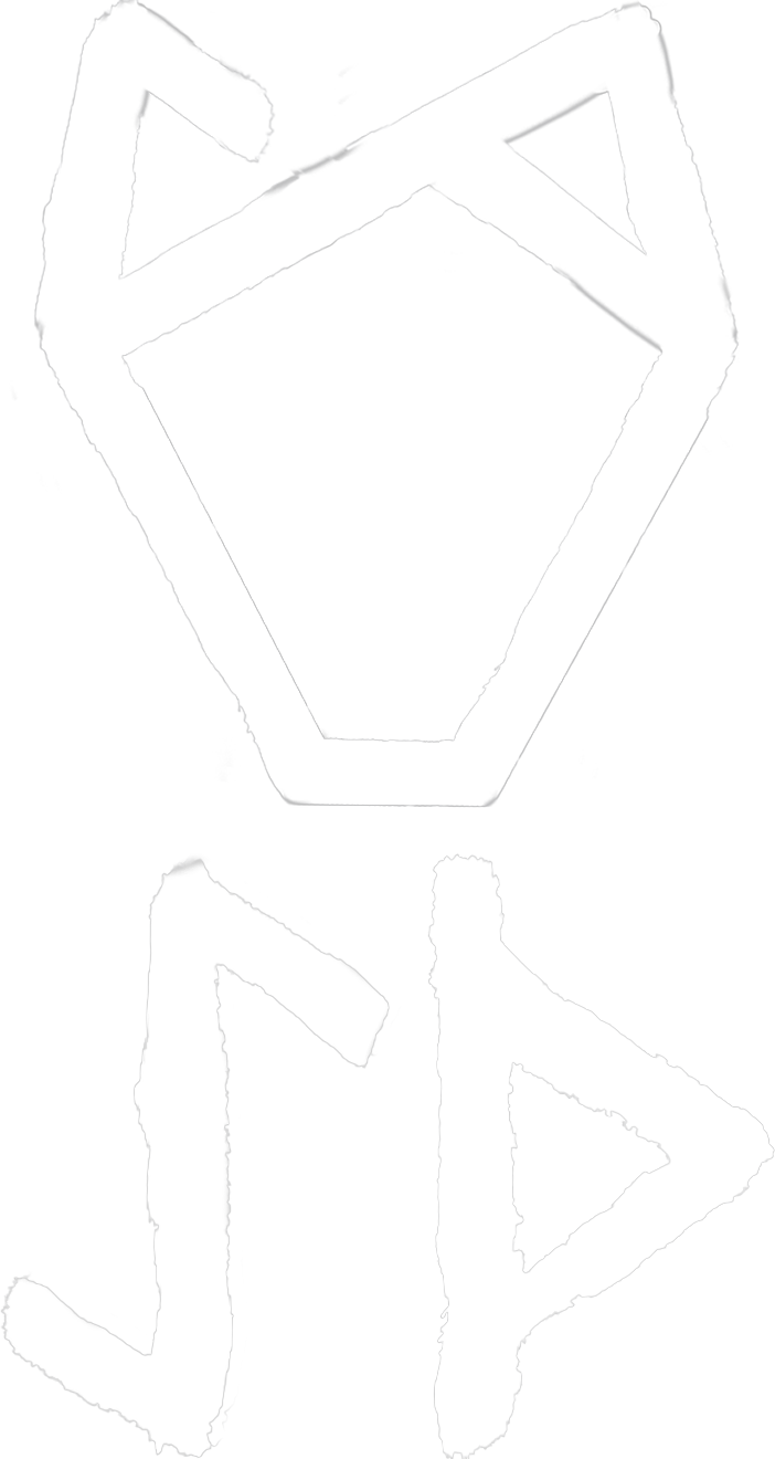 logo_horizontal_final_white